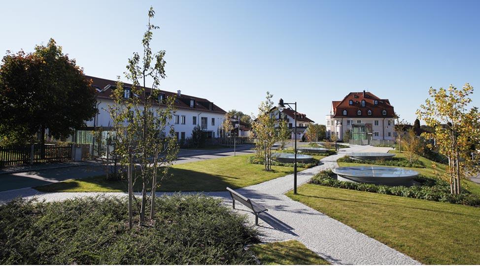 12-Parkgarage-Gruenwald_1