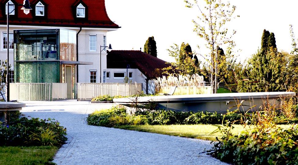 12-Parkgarage-Gruenwald_3